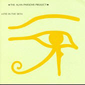 Eye in the sky, Alan Parson's Project