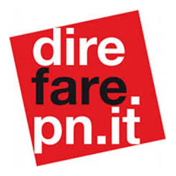 DireFare.PN.it