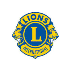 Lions Club Pordenone Naonis