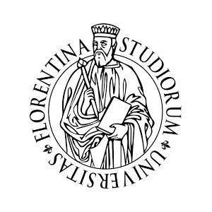 Università di Firenze